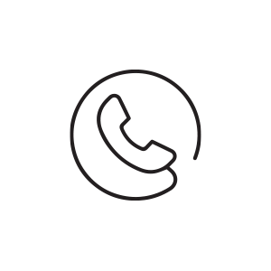LWK_Services_CALL_25%.png