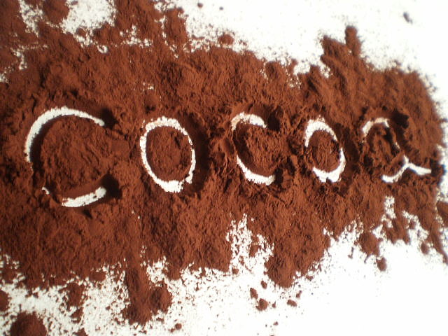 cocoa-powder-2.jpg