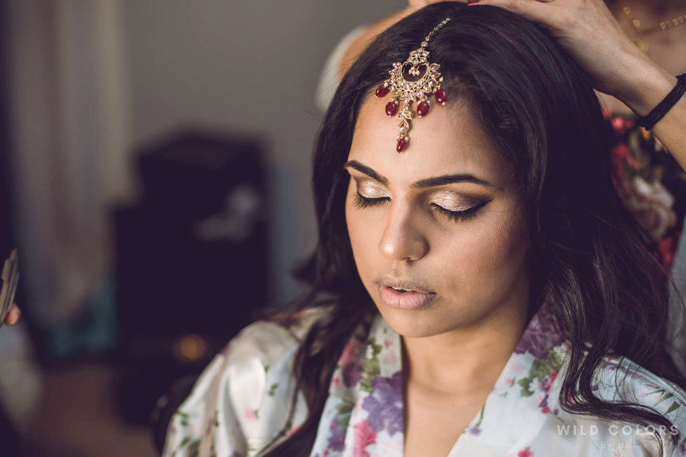 CANDID_INDIAN_WEDDING_ATLANTA_PHOTOGRAPHER-4.JPG