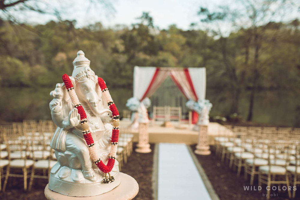 CANDID_INDIAN_WEDDING_ATLANTA_PHOTOGRAPHER-10.JPG