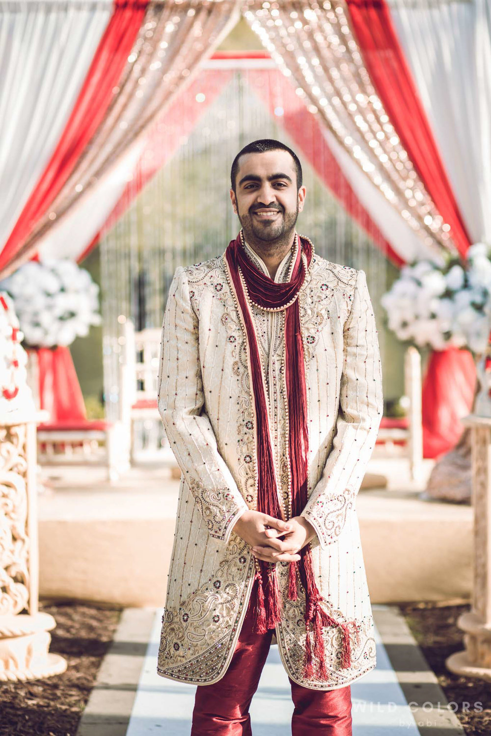 CANDID_INDIAN_WEDDING_ATLANTA_PHOTOGRAPHER-14.JPG
