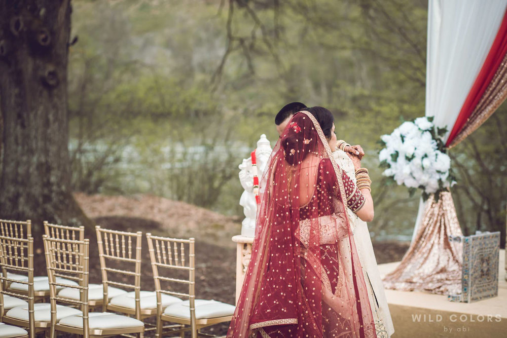 CANDID_INDIAN_WEDDING_ATLANTA_PHOTOGRAPHER-21.JPG