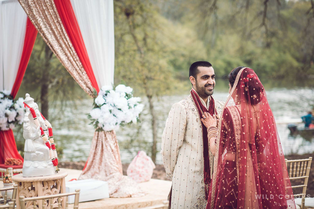 CANDID_INDIAN_WEDDING_ATLANTA_PHOTOGRAPHER-22.JPG