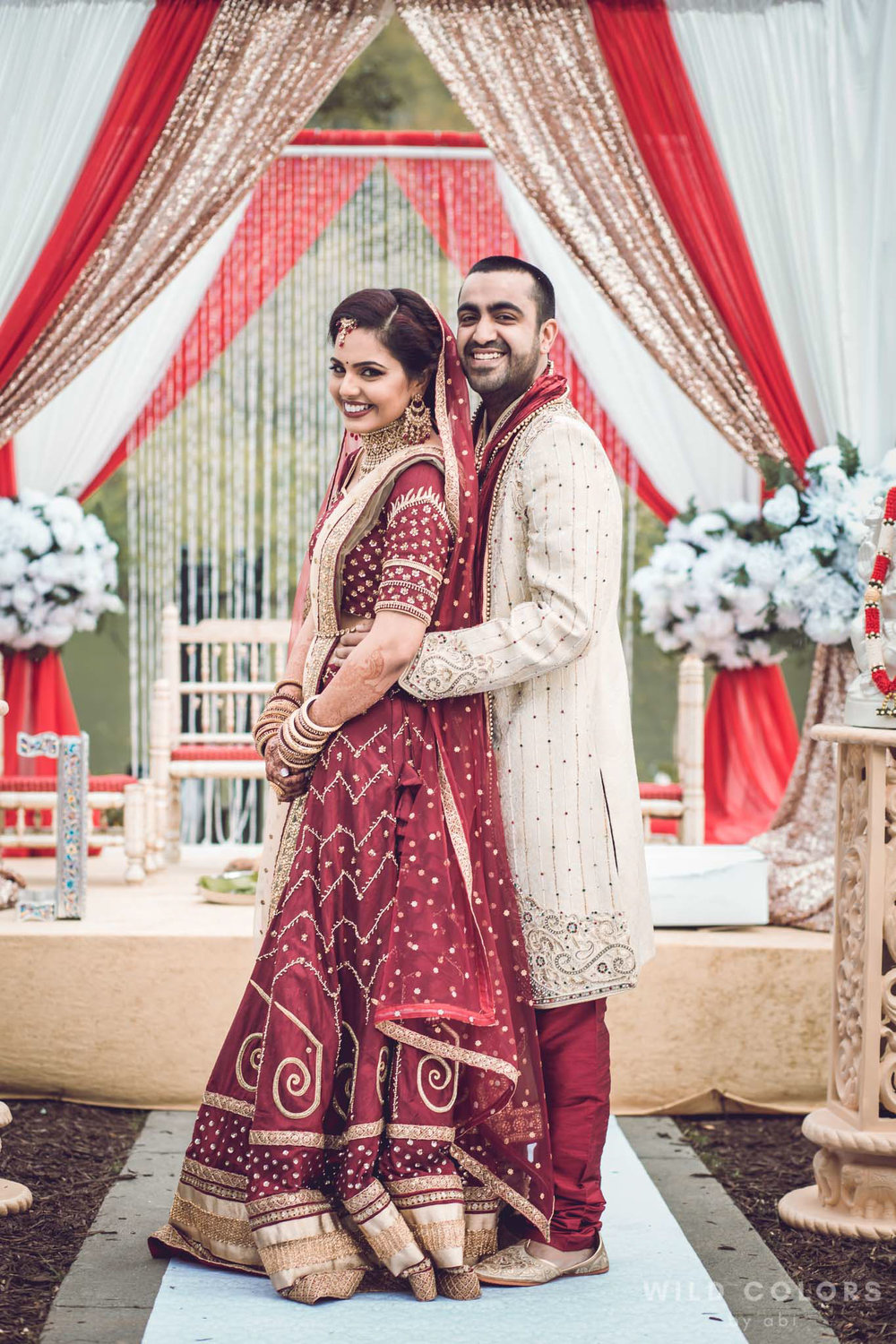 CANDID_INDIAN_WEDDING_ATLANTA_PHOTOGRAPHER-26.JPG