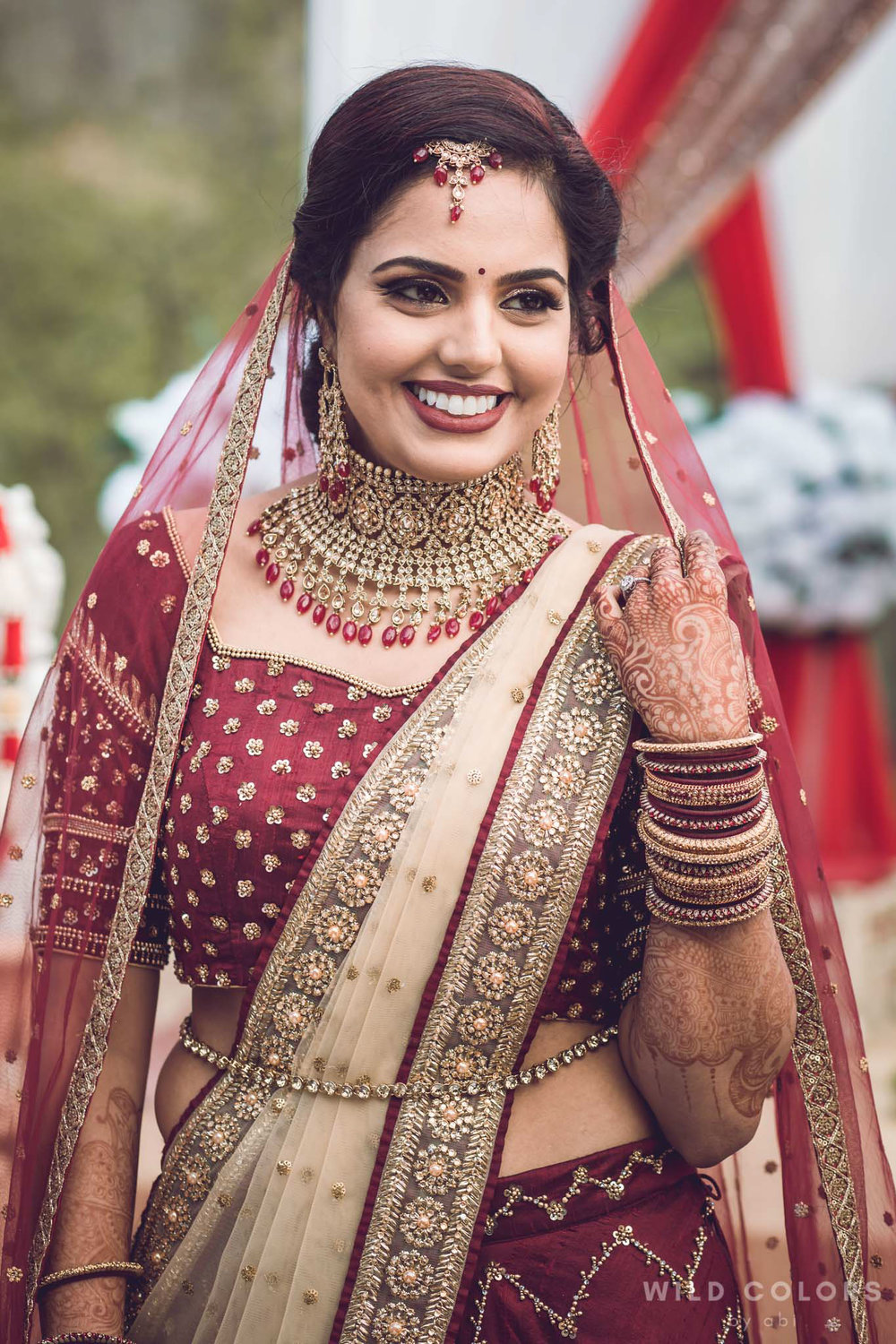 CANDID_INDIAN_WEDDING_ATLANTA_PHOTOGRAPHER-30.JPG
