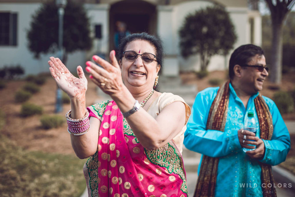 CANDID_INDIAN_WEDDING_ATLANTA_PHOTOGRAPHER-34.JPG