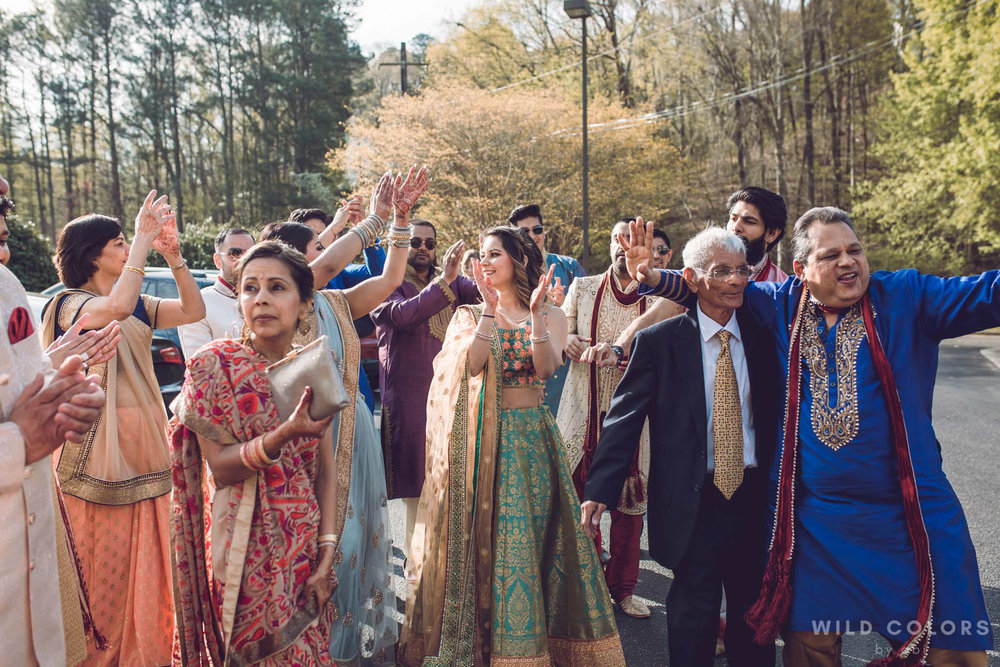 CANDID_INDIAN_WEDDING_ATLANTA_PHOTOGRAPHER-38.JPG