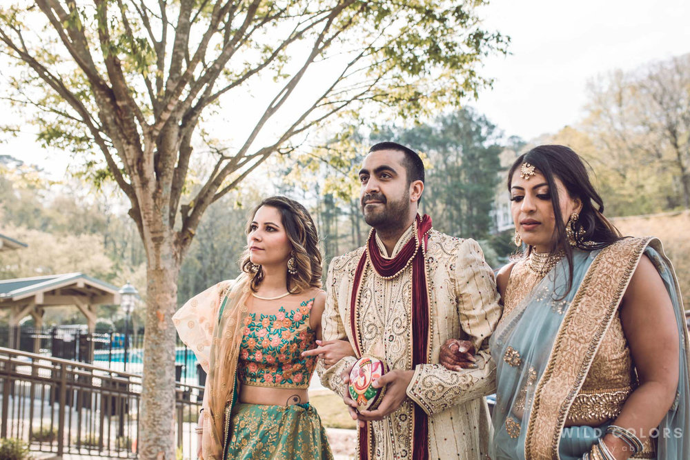 CANDID_INDIAN_WEDDING_ATLANTA_PHOTOGRAPHER-39.JPG
