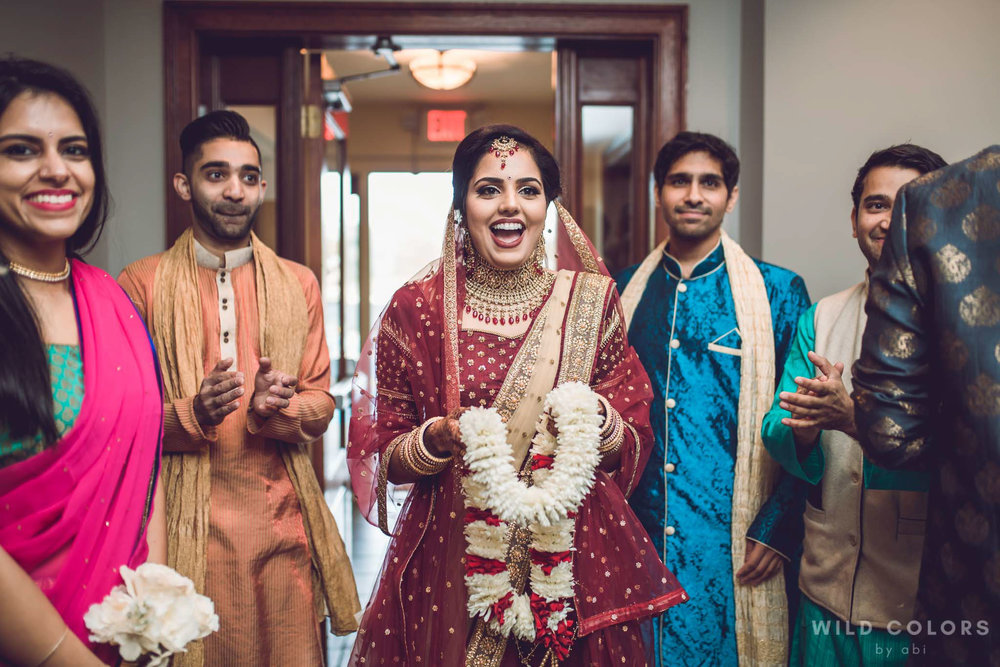 CANDID_INDIAN_WEDDING_ATLANTA_PHOTOGRAPHER-42.JPG