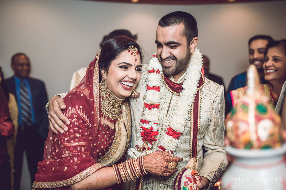 CANDID_INDIAN_WEDDING_ATLANTA_PHOTOGRAPHER-45.JPG
