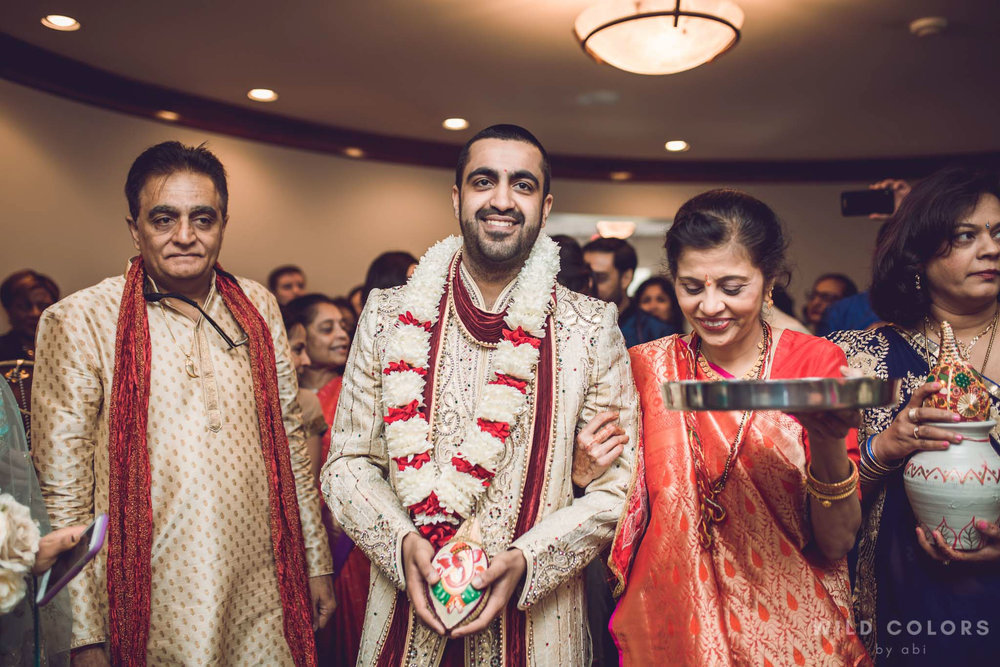 CANDID_INDIAN_WEDDING_ATLANTA_PHOTOGRAPHER-46.JPG