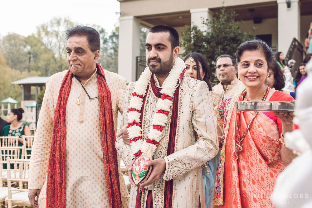 CANDID_INDIAN_WEDDING_ATLANTA_PHOTOGRAPHER-47.JPG