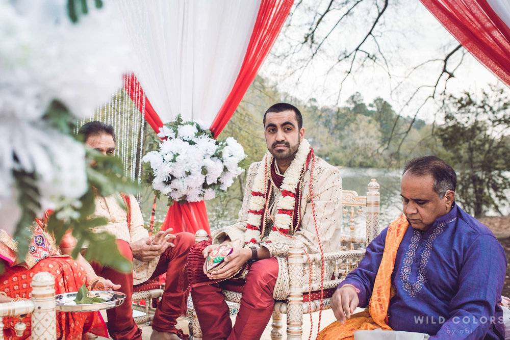 CANDID_INDIAN_WEDDING_ATLANTA_PHOTOGRAPHER-48.JPG