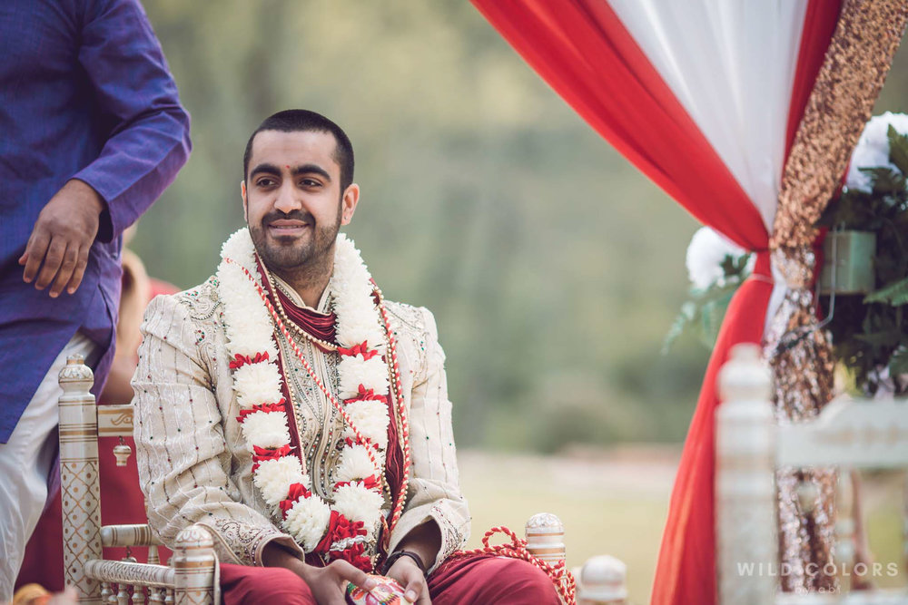 CANDID_INDIAN_WEDDING_ATLANTA_PHOTOGRAPHER-49.JPG