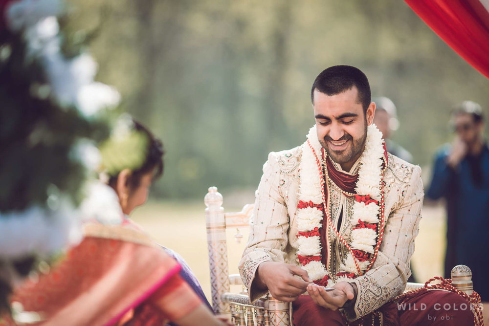 CANDID_INDIAN_WEDDING_ATLANTA_PHOTOGRAPHER-50.JPG