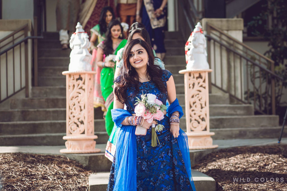 CANDID_INDIAN_WEDDING_ATLANTA_PHOTOGRAPHER-52.JPG