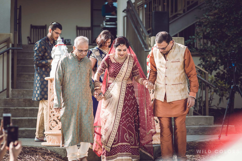 CANDID_INDIAN_WEDDING_ATLANTA_PHOTOGRAPHER-54.JPG
