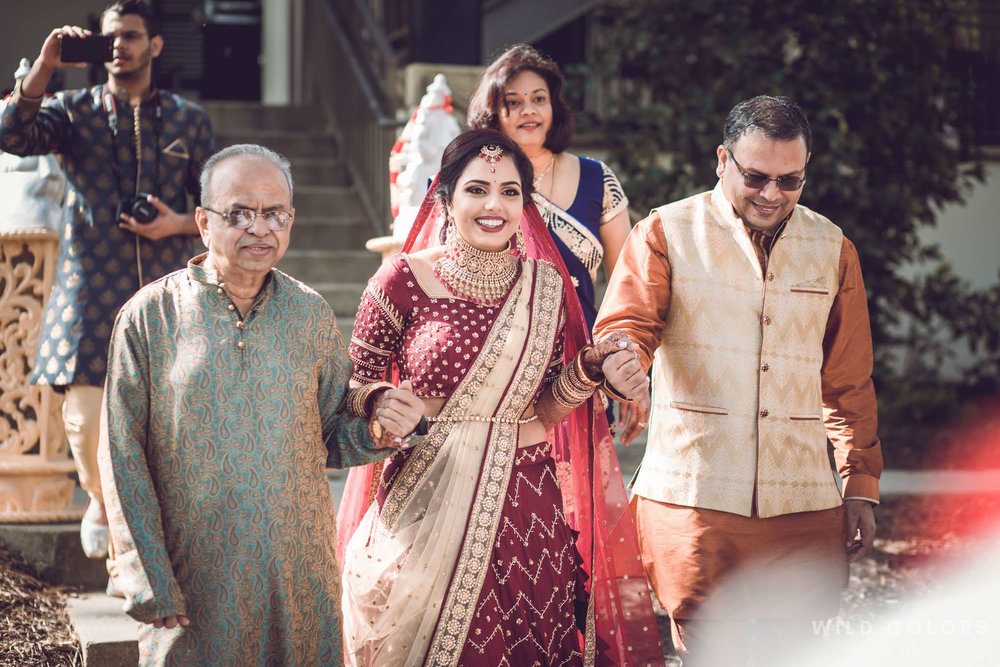 CANDID_INDIAN_WEDDING_ATLANTA_PHOTOGRAPHER-55.JPG