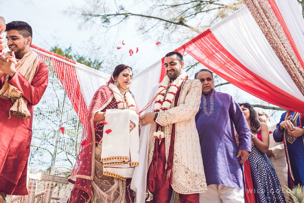CANDID_INDIAN_WEDDING_ATLANTA_PHOTOGRAPHER-56.JPG