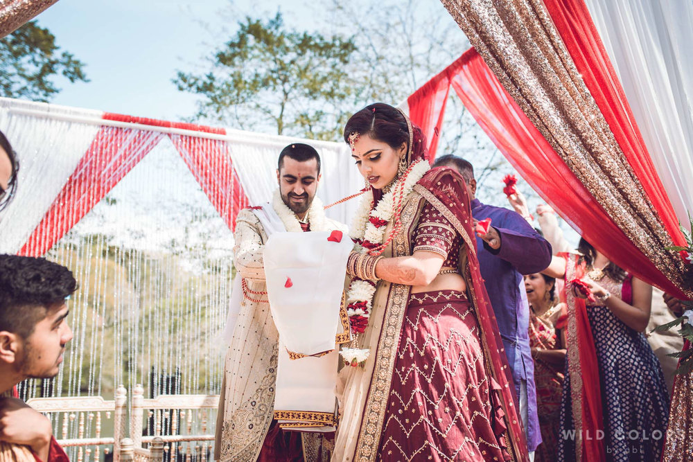 CANDID_INDIAN_WEDDING_ATLANTA_PHOTOGRAPHER-57.JPG