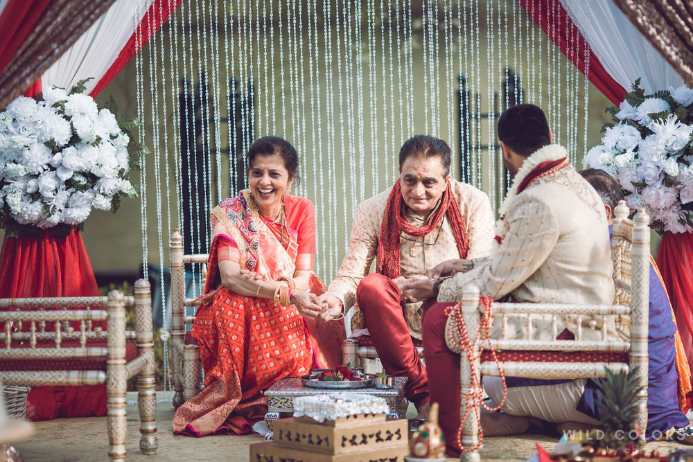 CANDID_INDIAN_WEDDING_ATLANTA_PHOTOGRAPHER-59.JPG