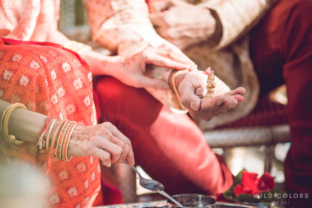 CANDID_INDIAN_WEDDING_ATLANTA_PHOTOGRAPHER-60.JPG