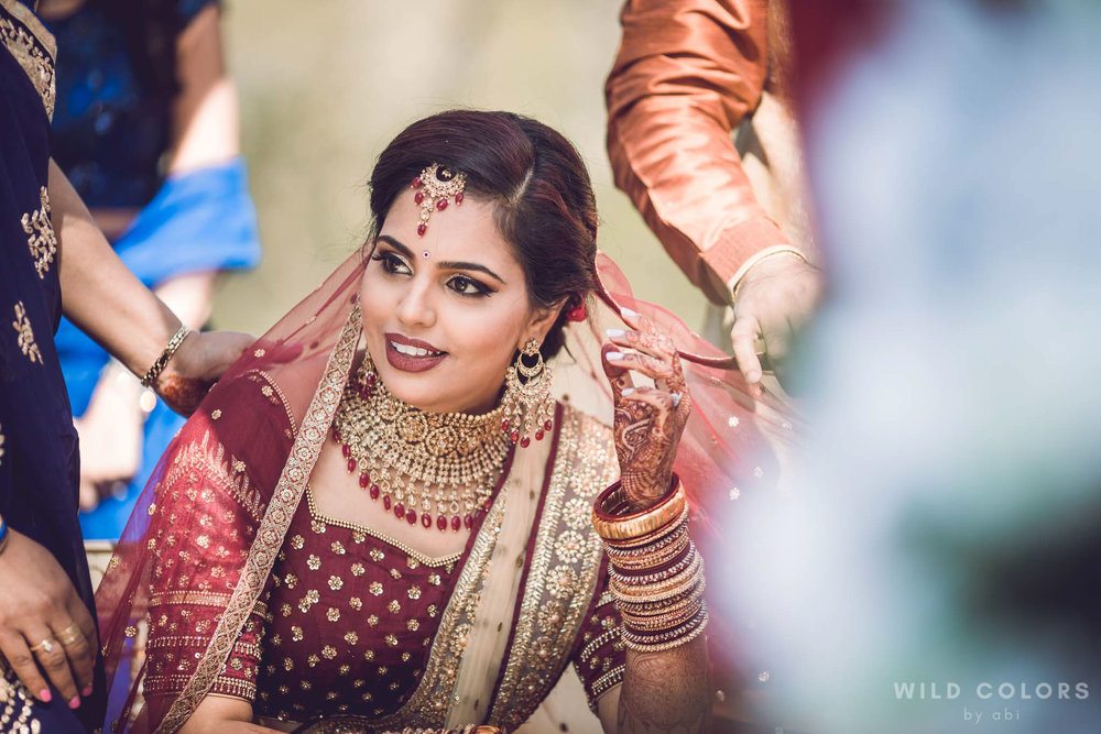 CANDID_INDIAN_WEDDING_ATLANTA_PHOTOGRAPHER-61.JPG
