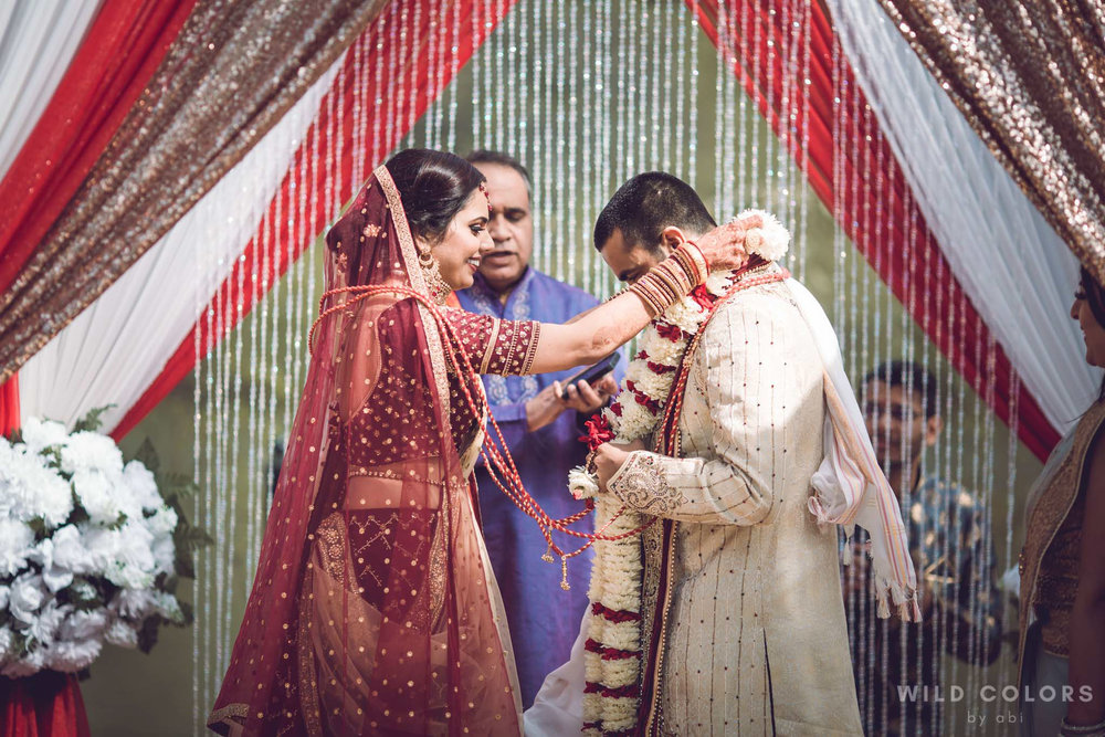 CANDID_INDIAN_WEDDING_ATLANTA_PHOTOGRAPHER-63.JPG