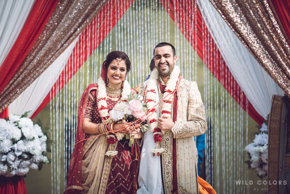 CANDID_INDIAN_WEDDING_ATLANTA_PHOTOGRAPHER-65.JPG