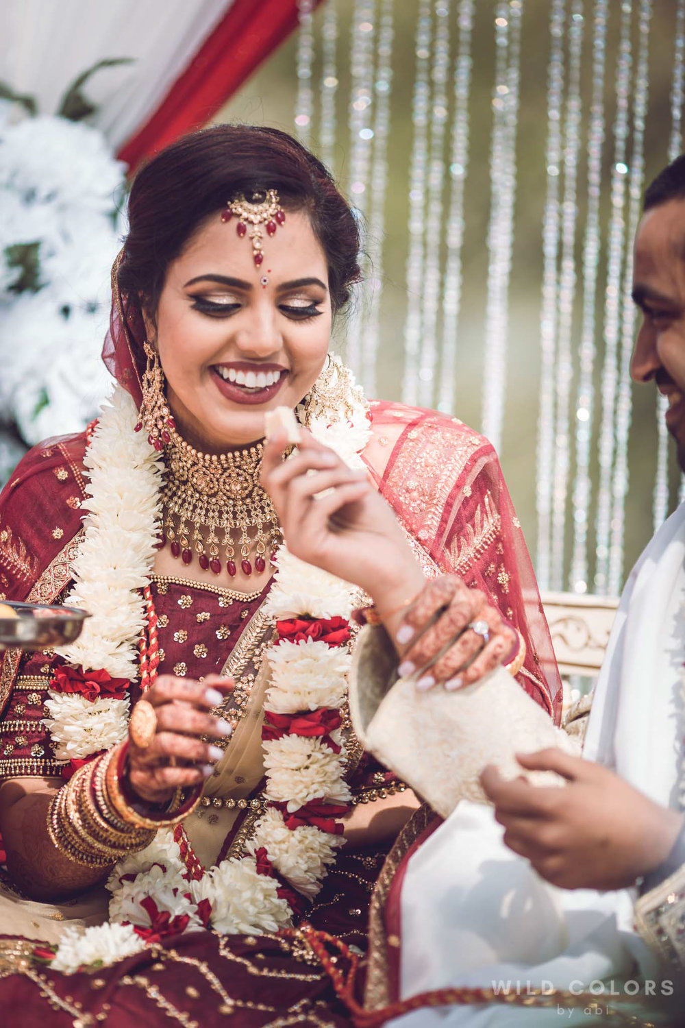 CANDID_INDIAN_WEDDING_ATLANTA_PHOTOGRAPHER-68.JPG