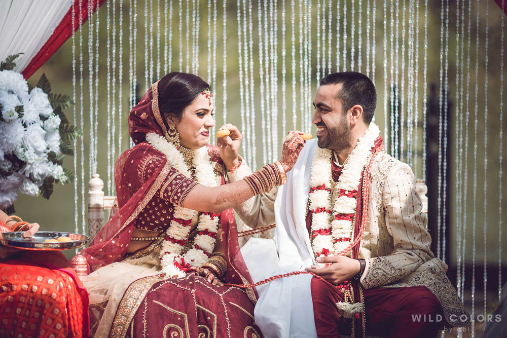 CANDID_INDIAN_WEDDING_ATLANTA_PHOTOGRAPHER-69.JPG