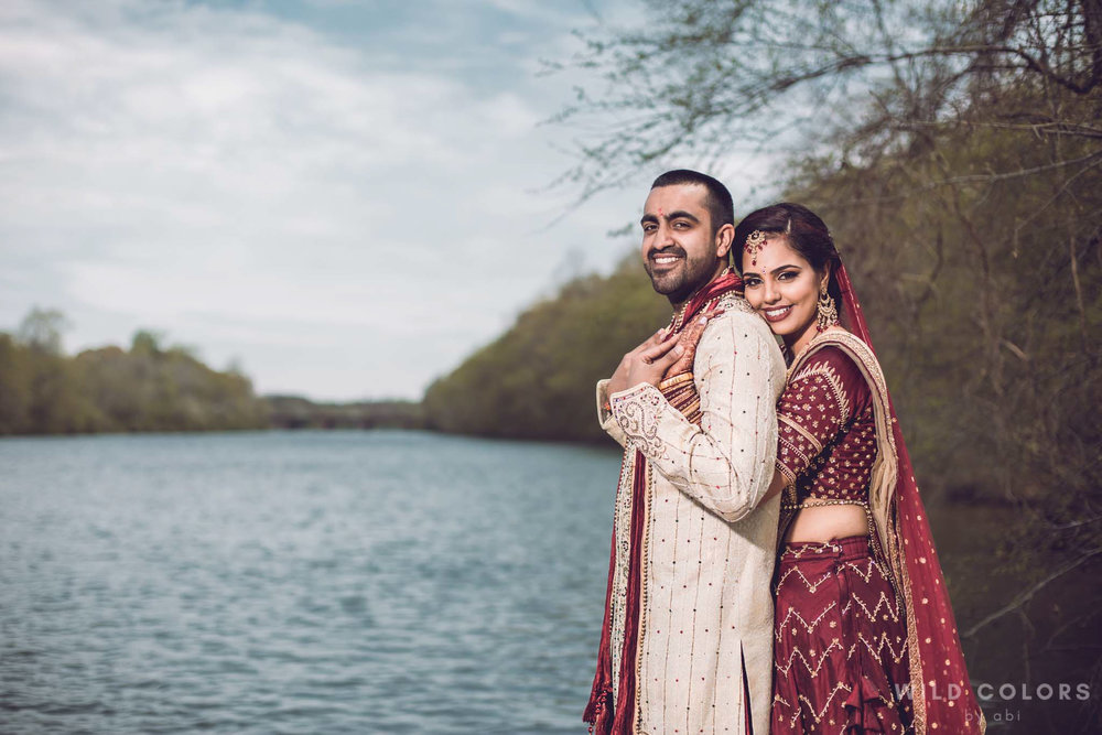 CANDID_INDIAN_WEDDING_ATLANTA_PHOTOGRAPHER-72.JPG