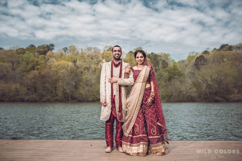 CANDID_INDIAN_WEDDING_ATLANTA_PHOTOGRAPHER-75.JPG