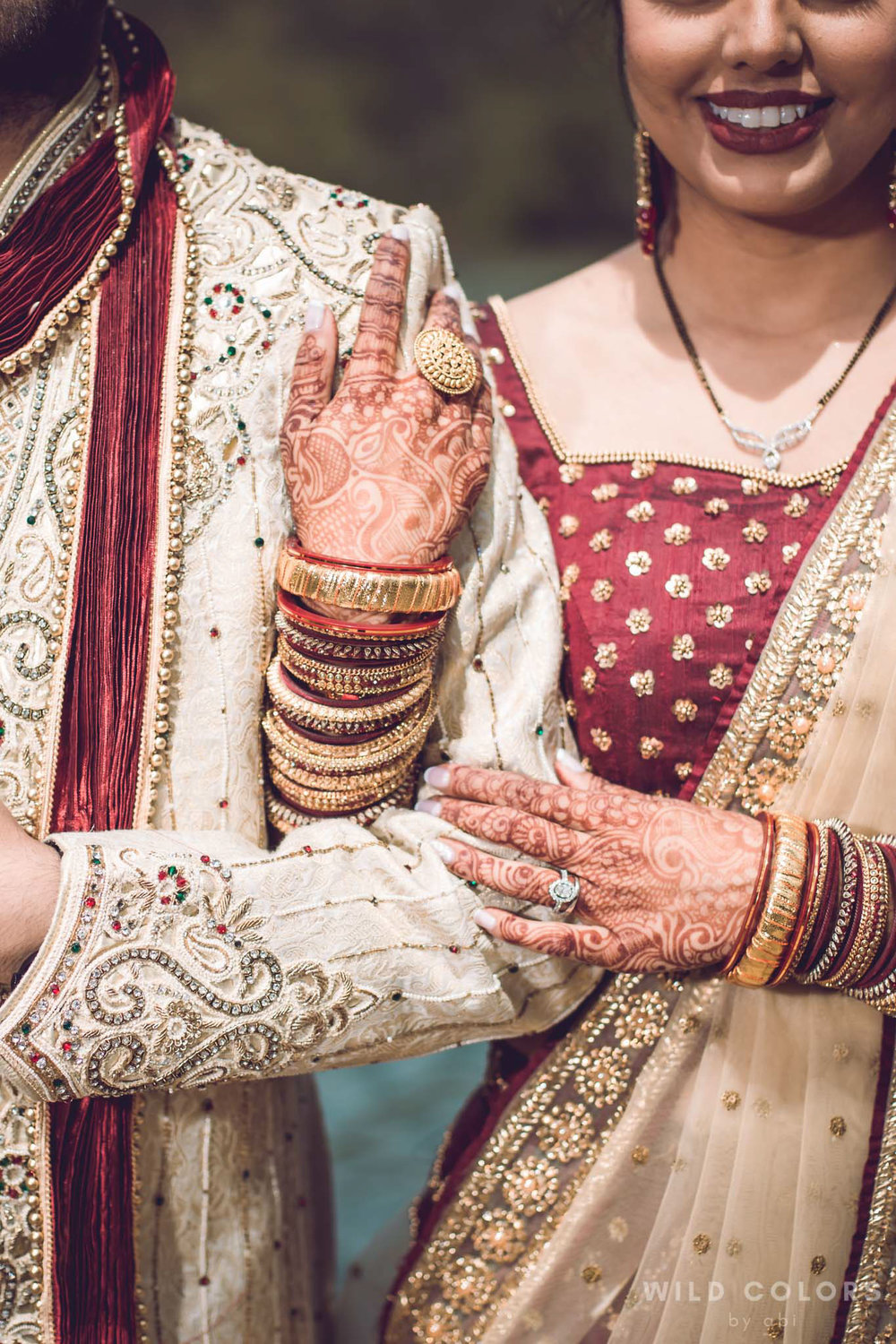 CANDID_INDIAN_WEDDING_ATLANTA_PHOTOGRAPHER-77.JPG