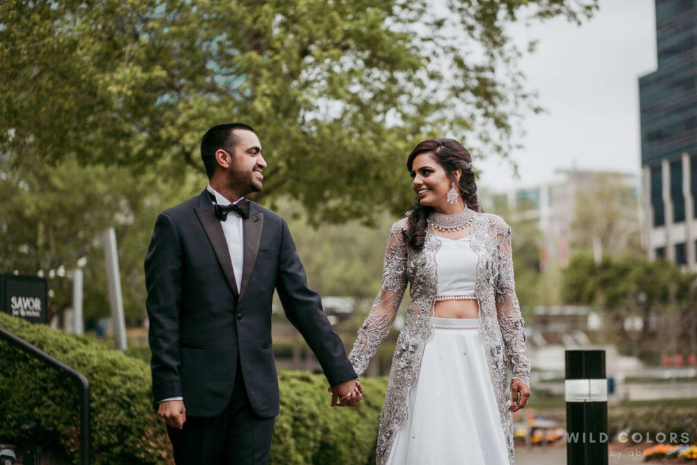 CANDID_INDIAN_WEDDING_ATLANTA_PHOTOGRAPHER-85.JPG