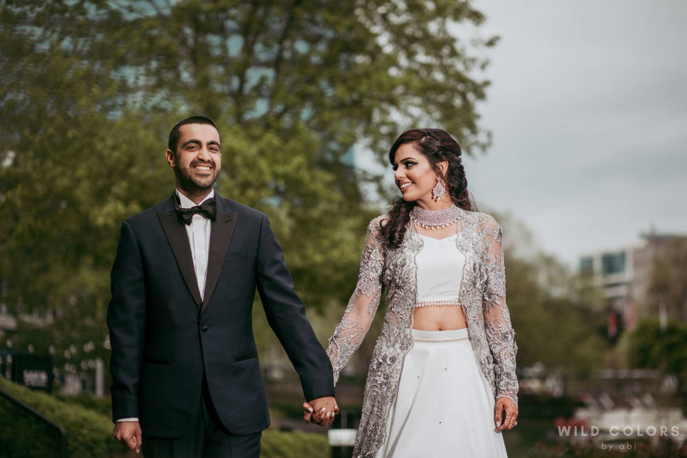 CANDID_INDIAN_WEDDING_ATLANTA_PHOTOGRAPHER-87.JPG