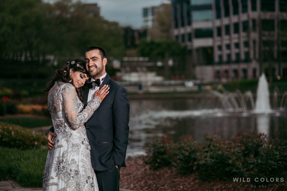 CANDID_INDIAN_WEDDING_ATLANTA_PHOTOGRAPHER-94.JPG