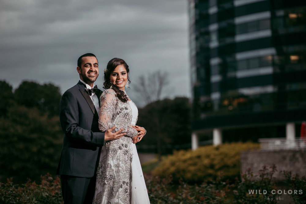 CANDID_INDIAN_WEDDING_ATLANTA_PHOTOGRAPHER-95.JPG