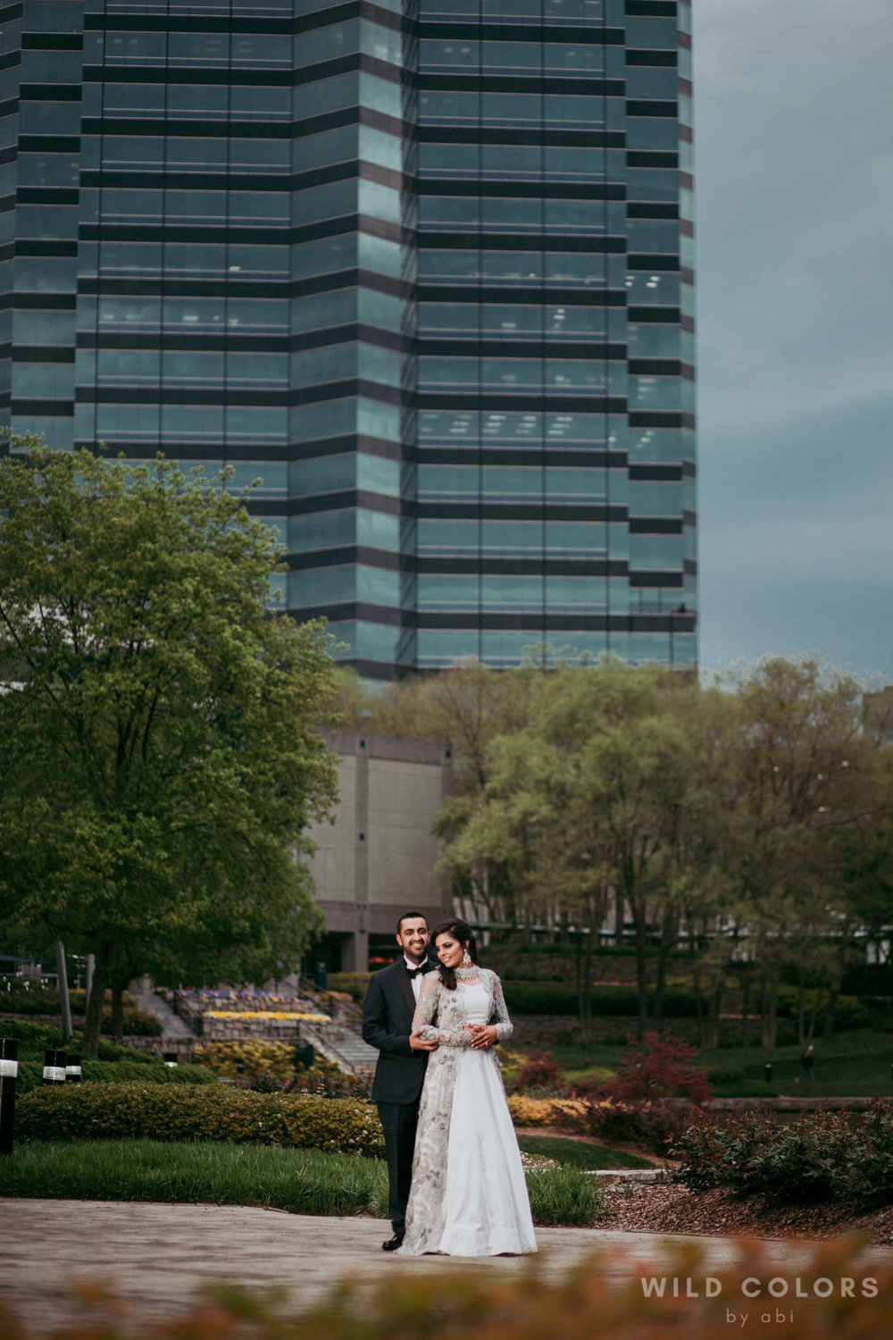 CANDID_INDIAN_WEDDING_ATLANTA_PHOTOGRAPHER-96.JPG