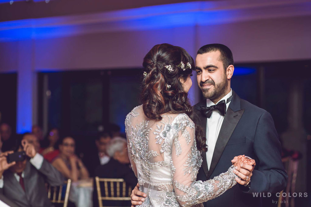 CANDID_INDIAN_WEDDING_ATLANTA_PHOTOGRAPHER-101.JPG
