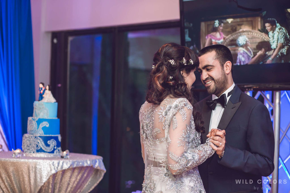 CANDID_INDIAN_WEDDING_ATLANTA_PHOTOGRAPHER-102.JPG