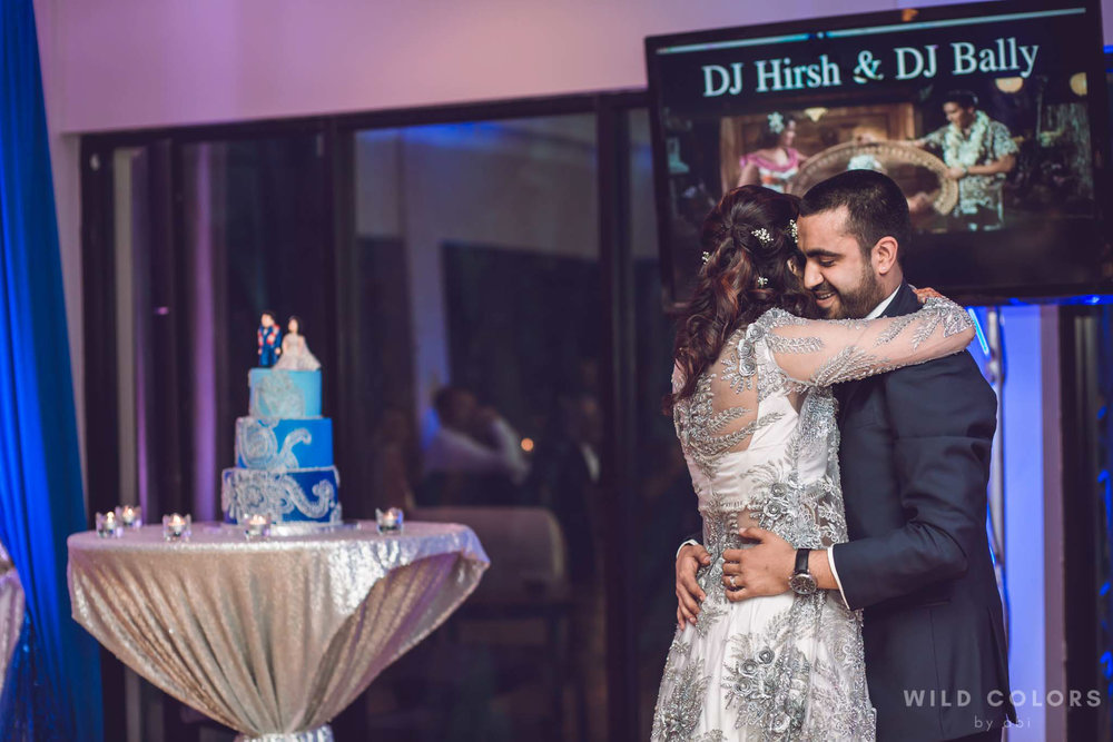 CANDID_INDIAN_WEDDING_ATLANTA_PHOTOGRAPHER-104.JPG