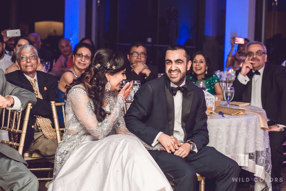 CANDID_INDIAN_WEDDING_ATLANTA_PHOTOGRAPHER-107.JPG