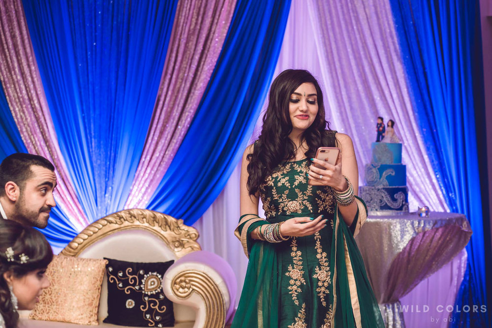CANDID_INDIAN_WEDDING_ATLANTA_PHOTOGRAPHER-106.JPG