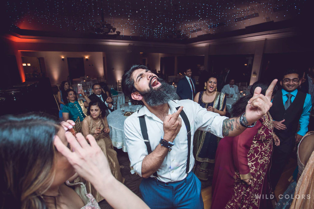 CANDID_INDIAN_WEDDING_ATLANTA_PHOTOGRAPHER-113.JPG