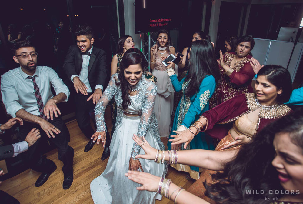 CANDID_INDIAN_WEDDING_ATLANTA_PHOTOGRAPHER-114.JPG