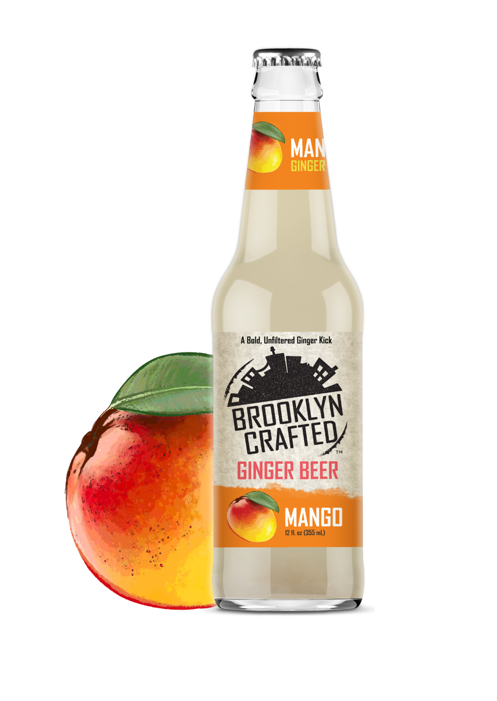 mango-product-01.png