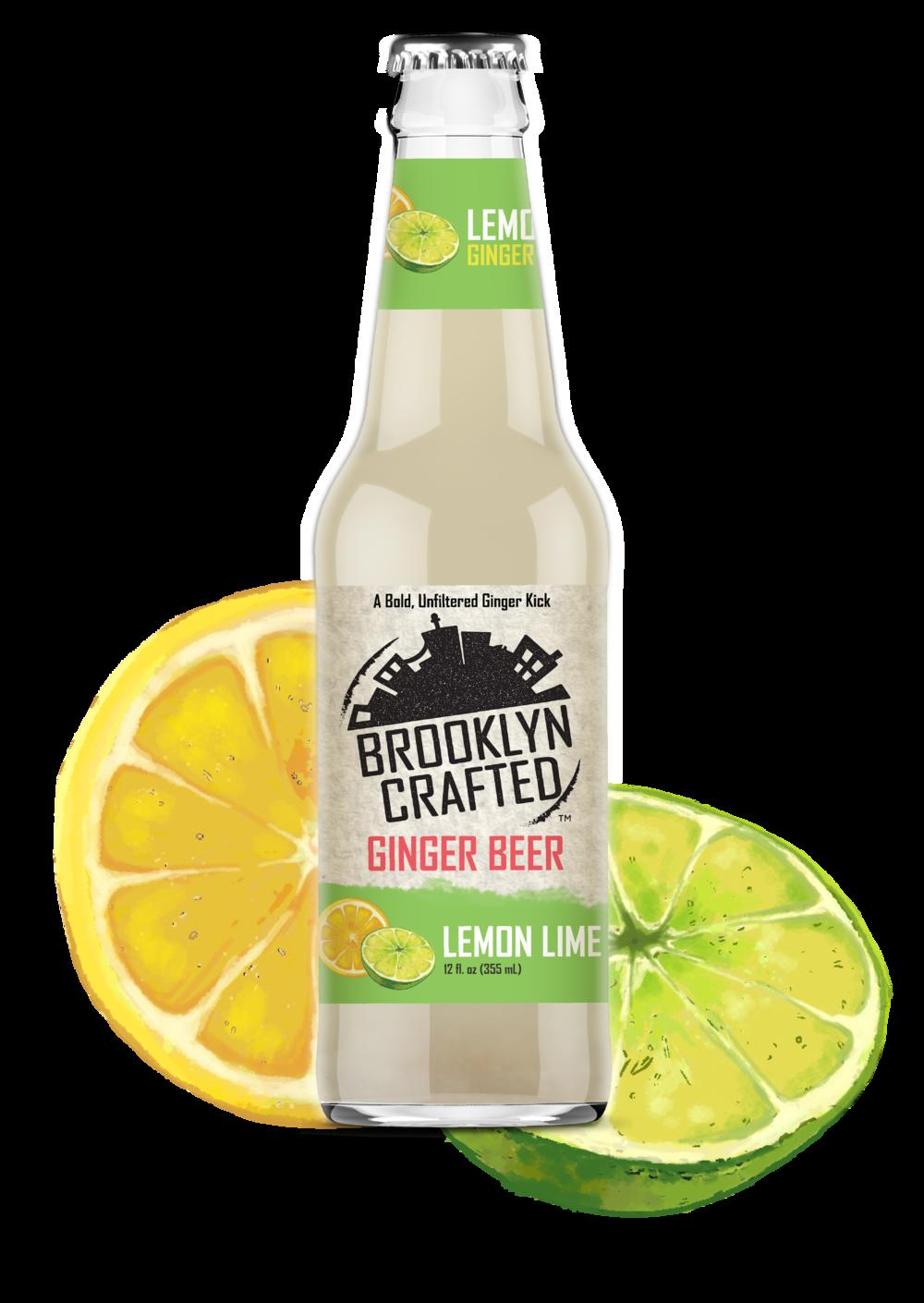 Lemon-lime-product-01.png