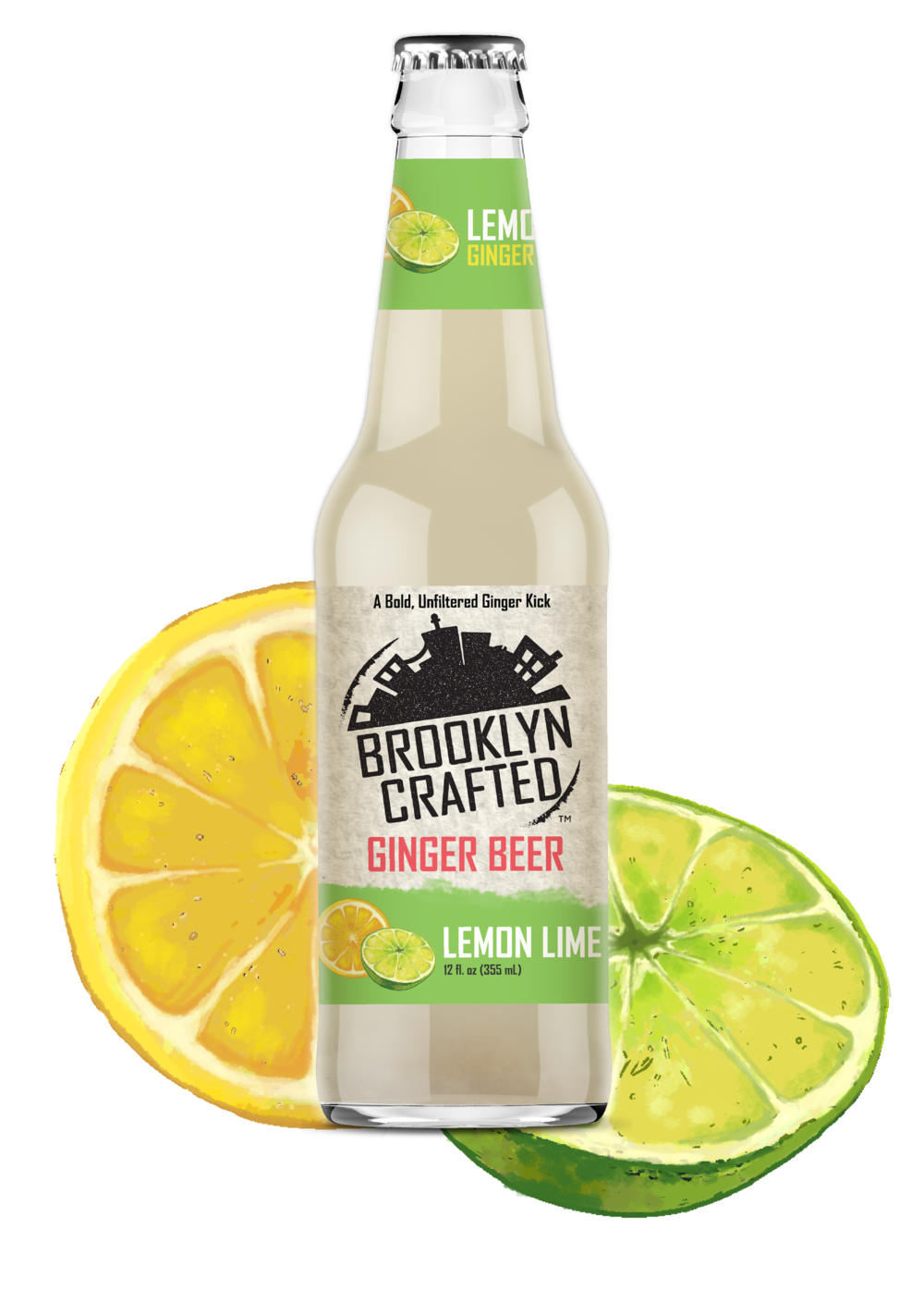 Lemon-lime-product-01.png