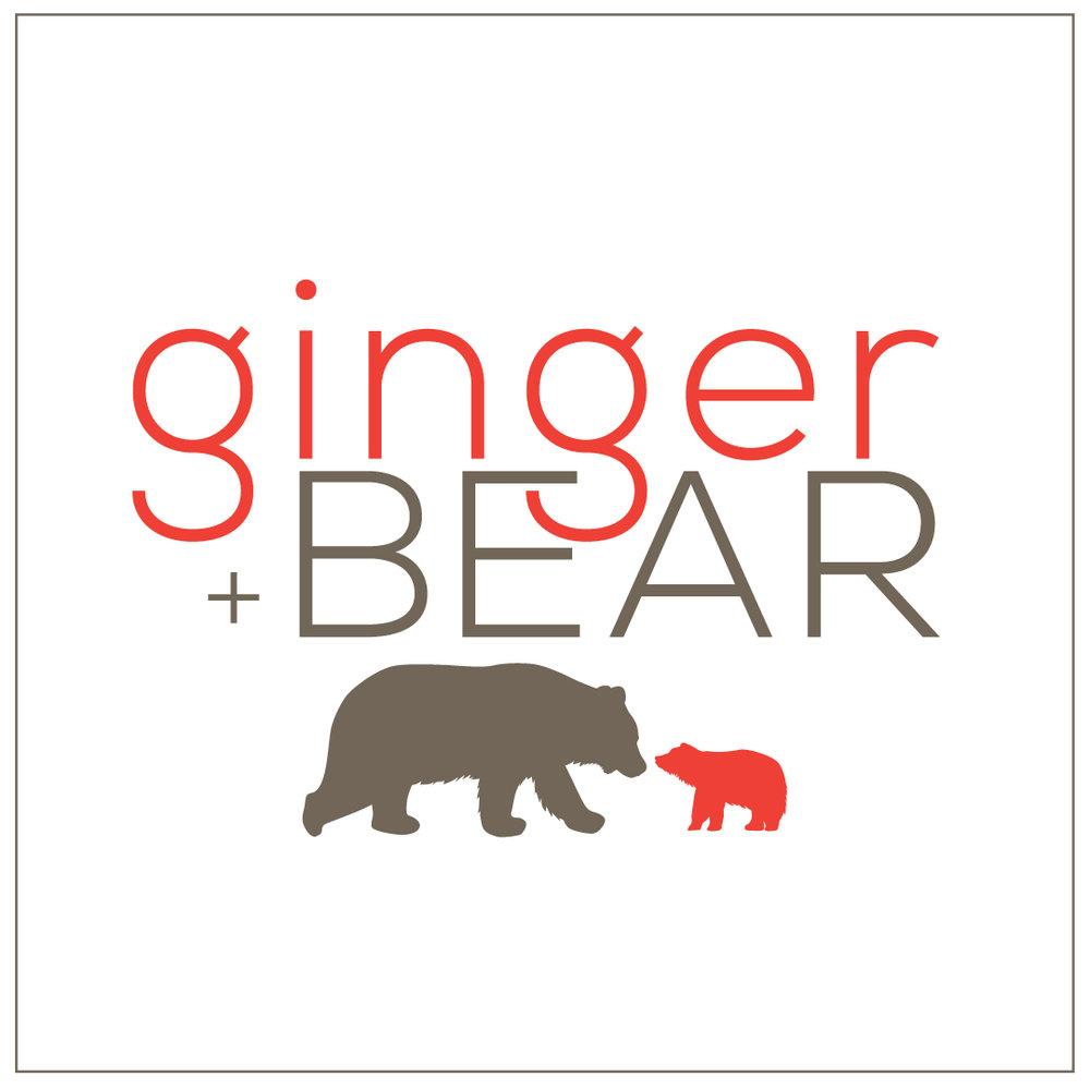 GingerBear_final.jpg